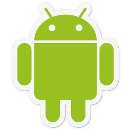 Android(BT)